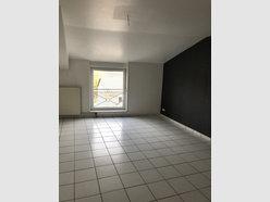 Appartement à vendre F3 à Ay-sur-Moselle - Réf. 6611800
