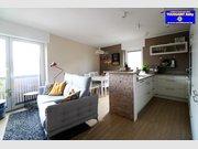 Appartement à louer 1 Chambre à Gosseldange - Réf. 6681432