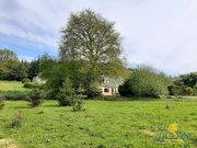 Maison à vendre F3 à Evron - Réf. 7205720