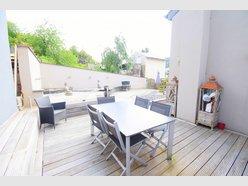 Maison mitoyenne à vendre 4 Chambres à Dudelange - Réf. 5968984