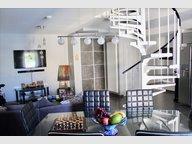 Appartement à vendre F4 à Mexy - Réf. 6034520