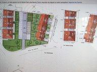 Terrain constructible à vendre à Silly-sur-Nied - Réf. 6366296
