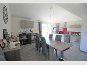 Maison à vendre F6 à Méhoncourt - Réf. 6567000