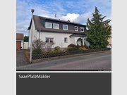 Detached house for sale 6 rooms in Saarlouis - Ref. 7156824