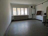 Appartement à vendre F4 à Moyeuvre-Grande - Réf. 6440024