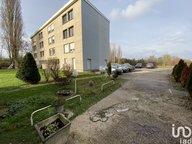 Appartement à vendre F2 à Richemont - Réf. 7029848