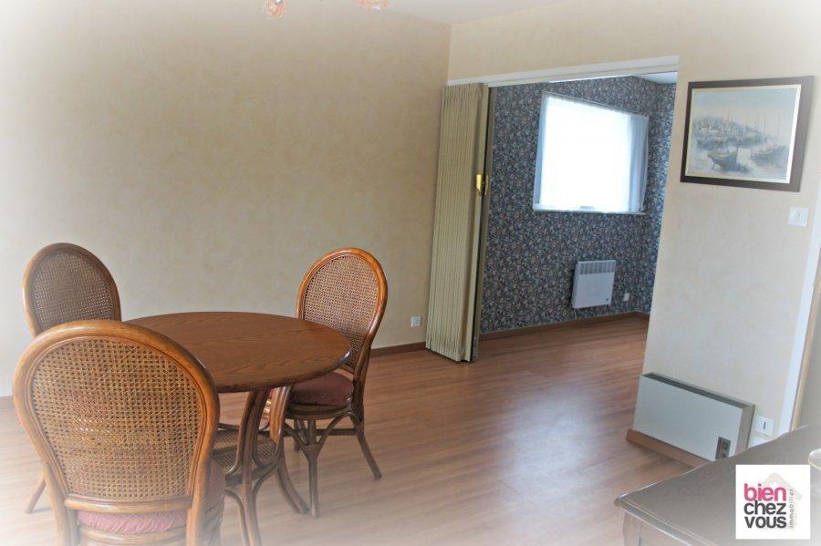 acheter appartement 2 pièces 33 m² bretignolles-sur-mer photo 1