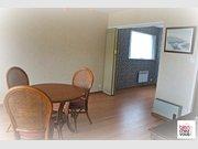 Appartement à vendre F2 à Bretignolles-sur-Mer - Réf. 5461080