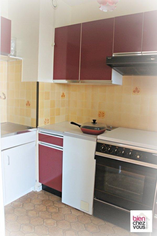 acheter appartement 2 pièces 33 m² bretignolles-sur-mer photo 2