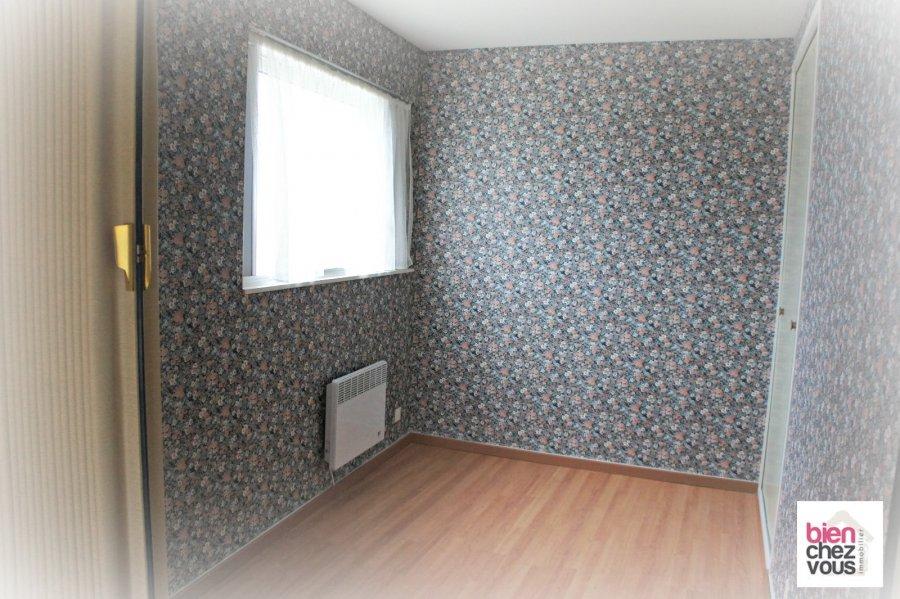 acheter appartement 2 pièces 33 m² bretignolles-sur-mer photo 3