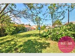 Maison à vendre F5 à Xirocourt - Réf. 6771800