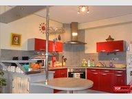 Appartement à vendre F3 à Baccarat - Réf. 5133400