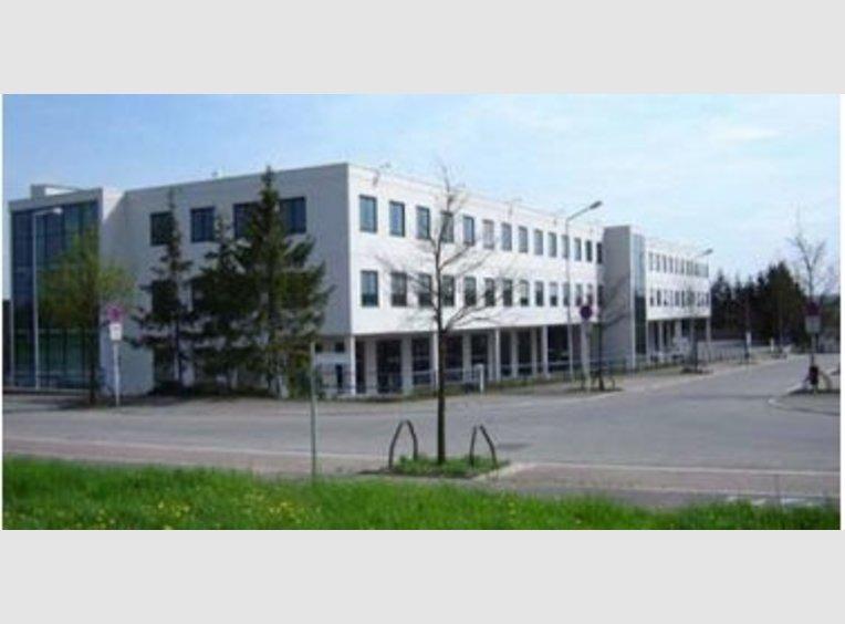 Bureau à louer à Luxembourg (LU) - Réf. 7103576