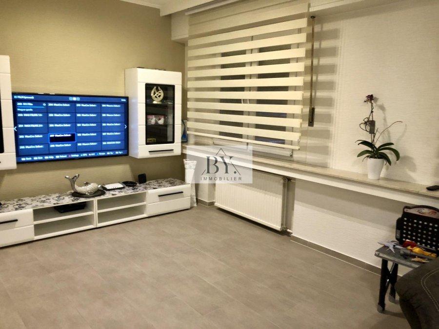 reihenhaus kaufen 3 schlafzimmer 212 m² rumelange foto 5