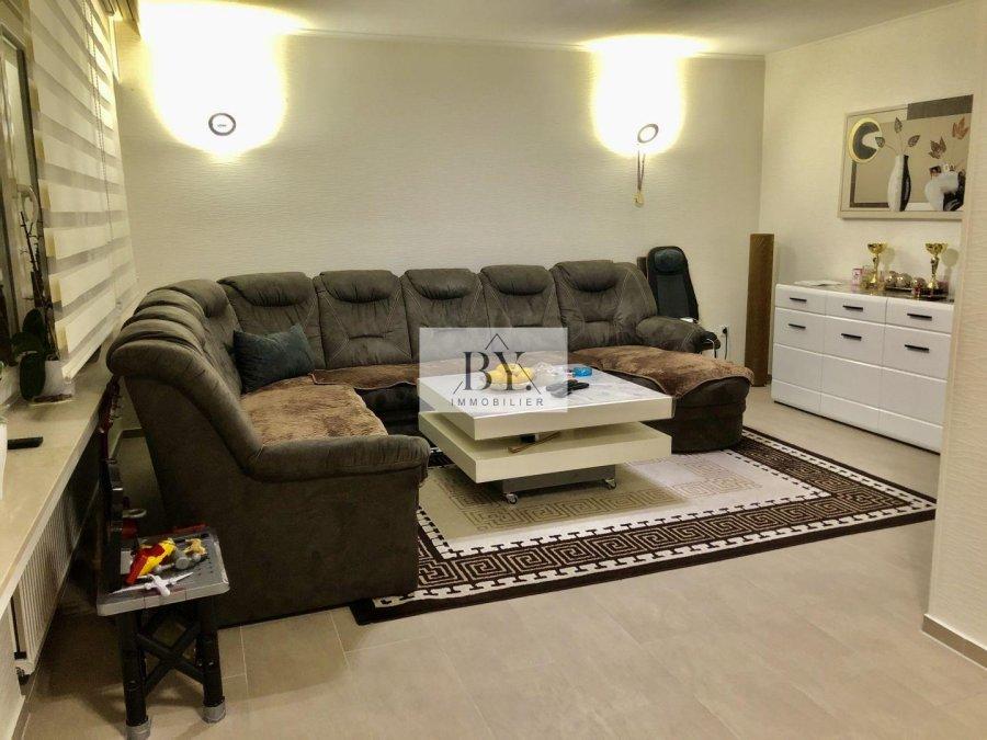 reihenhaus kaufen 3 schlafzimmer 212 m² rumelange foto 4