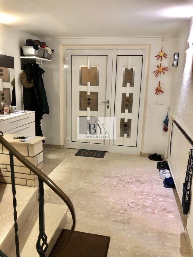reihenhaus kaufen 3 schlafzimmer 212 m² rumelange foto 1