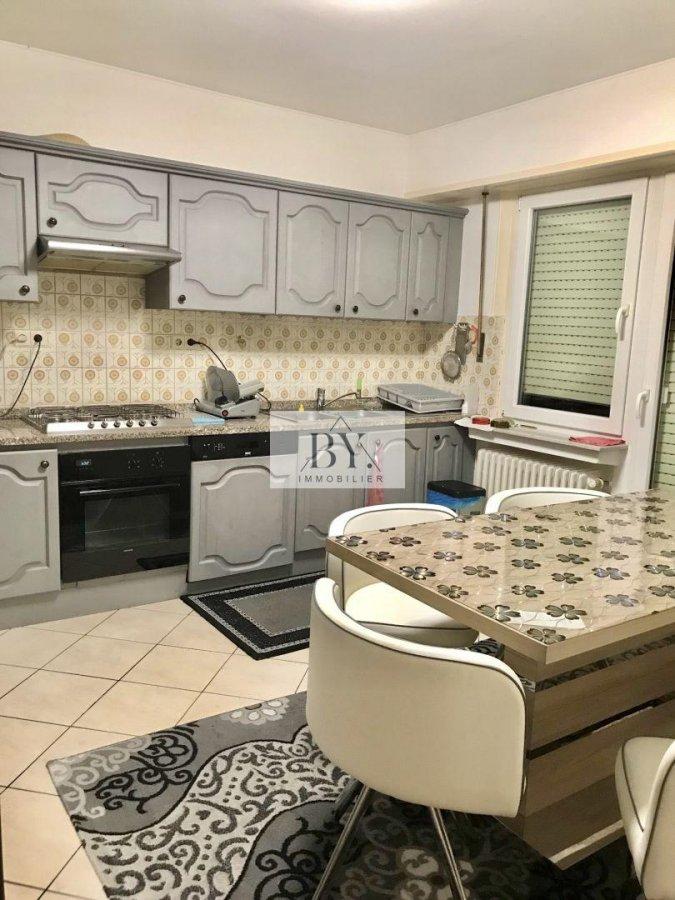 reihenhaus kaufen 3 schlafzimmer 212 m² rumelange foto 3