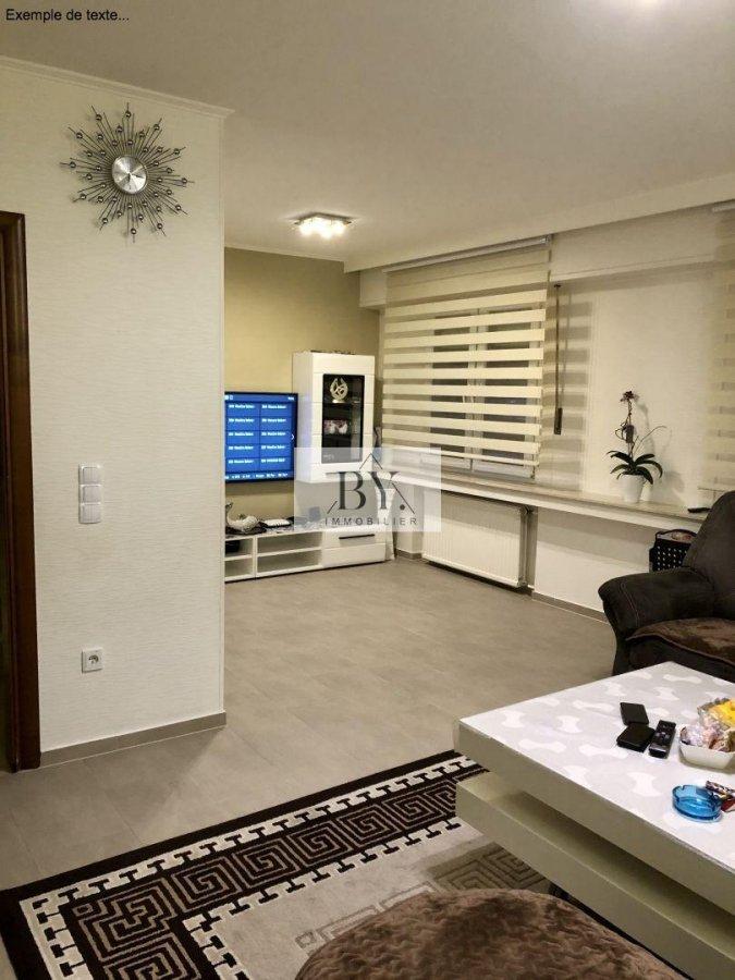 reihenhaus kaufen 3 schlafzimmer 212 m² rumelange foto 6
