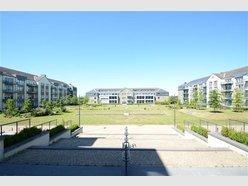Apartment block for sale in Arlon - Ref. 6132824