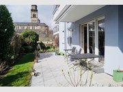 Wohnung zur Miete 3 Zimmer in Trier - Ref. 6263896