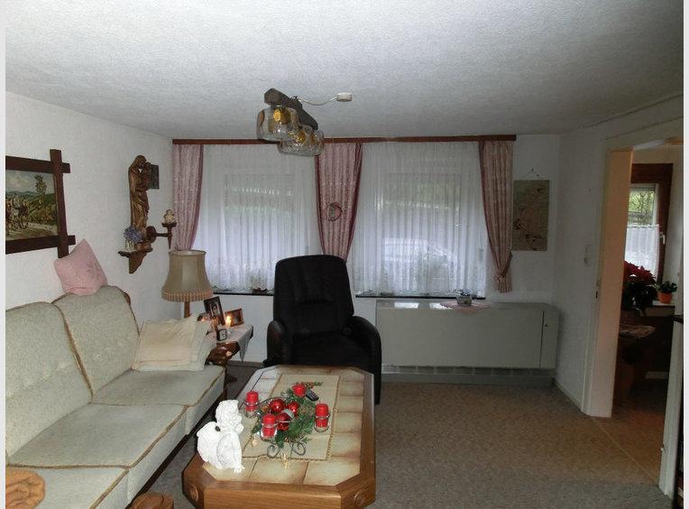 Haus zum Kauf 6 Zimmer in Wadern (DE) - Ref. 4240472