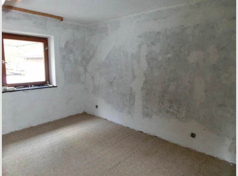 Haus zum Kauf 6 Zimmer in Wadern - Ref. 4240472