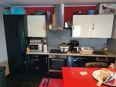 acheter appartement 1 chambre 70 m² schieren photo 1