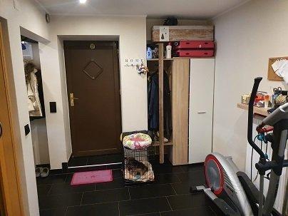 acheter appartement 1 chambre 70 m² schieren photo 2