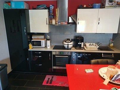 acheter appartement 1 chambre 70 m² schieren photo 3