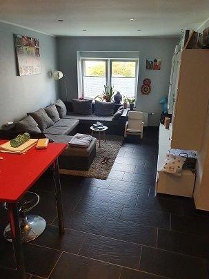 acheter appartement 1 chambre 70 m² schieren photo 4