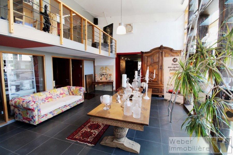 office for rent 0 bedroom 16 m² stadtbredimus photo 4