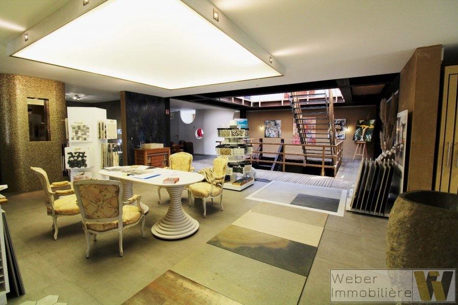 office for rent 0 bedroom 16 m² stadtbredimus photo 5