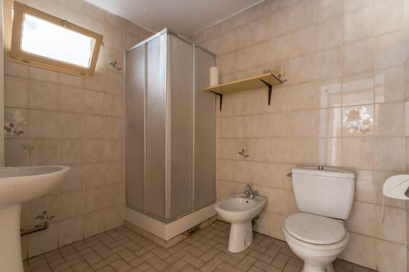 acheter maison 7 pièces 107 m² jarny photo 4