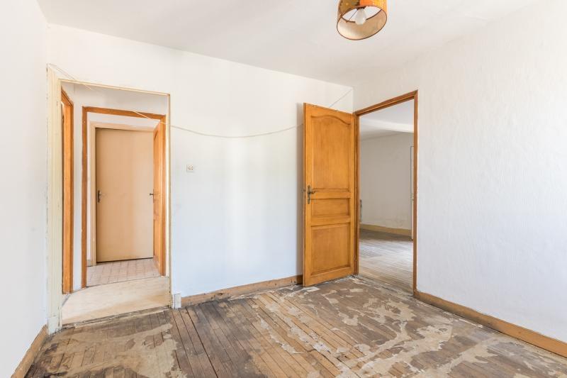 acheter maison 7 pièces 107 m² jarny photo 3