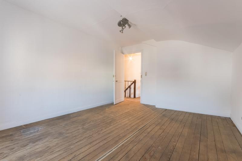 acheter maison 7 pièces 107 m² jarny photo 6