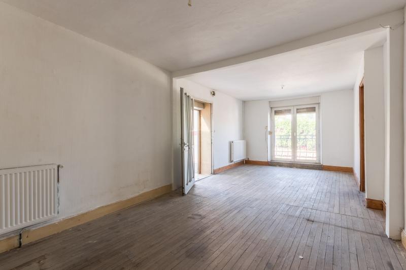 acheter maison 7 pièces 107 m² jarny photo 2