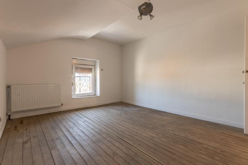 acheter maison 7 pièces 107 m² jarny photo 5