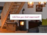 Reihenhaus zur Miete 3 Zimmer in Eisenach - Ref. 6296920