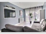 Maison à vendre F4 à Mons-en-Baroeul - Réf. 6362456
