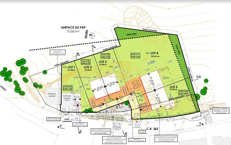 acheter terrain constructible 0 chambre 0 m² hoffelt photo 1