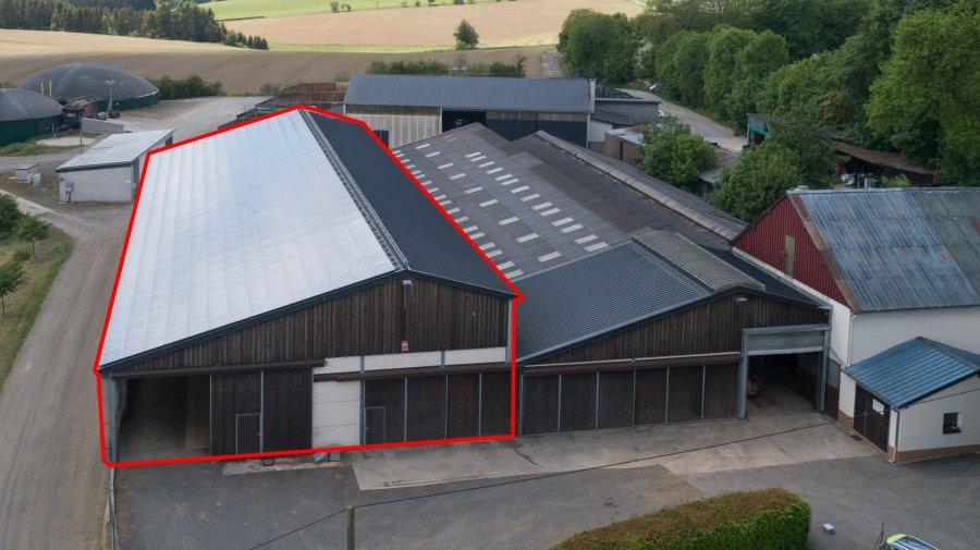 lagerfläche mieten 0 zimmer 1100 m² leidenborn foto 6