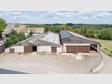 Entrepôt à louer à Leidenborn (DE) - Réf. 7026008
