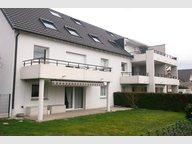Appartement à vendre F2 à Gambsheim - Réf. 5137752