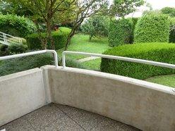 Appartement à vendre 4 Chambres à Luxembourg-Merl - Réf. 6059352