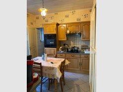 Maison à vendre F4 à Errouville - Réf. 6858072