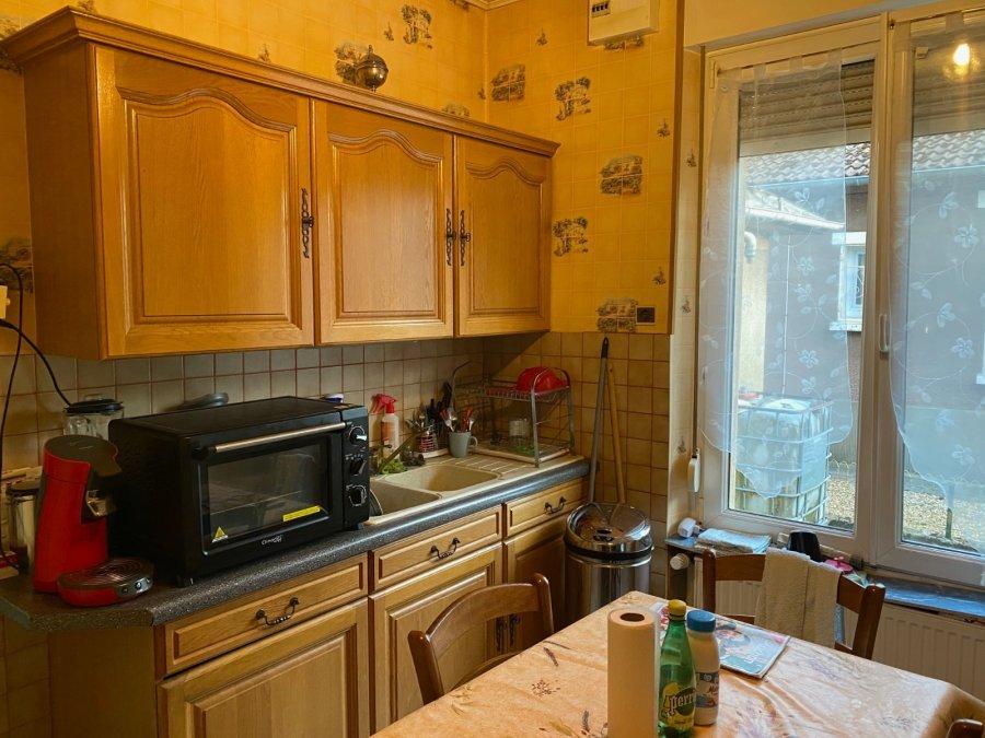 acheter maison 4 pièces 0 m² errouville photo 4