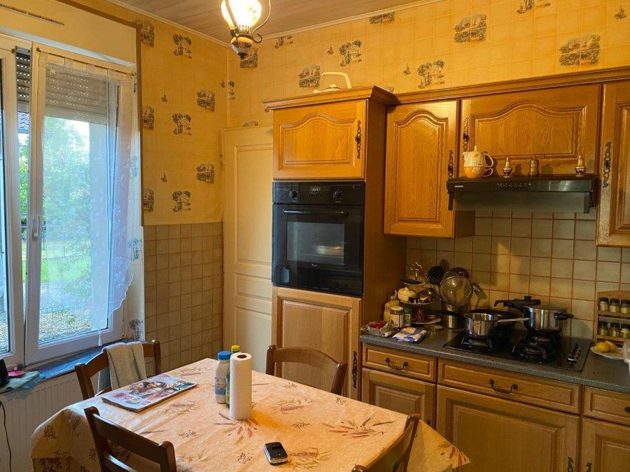 acheter maison 4 pièces 0 m² errouville photo 5