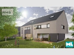 House for sale 4 bedrooms in Hollenfels - Ref. 6665560