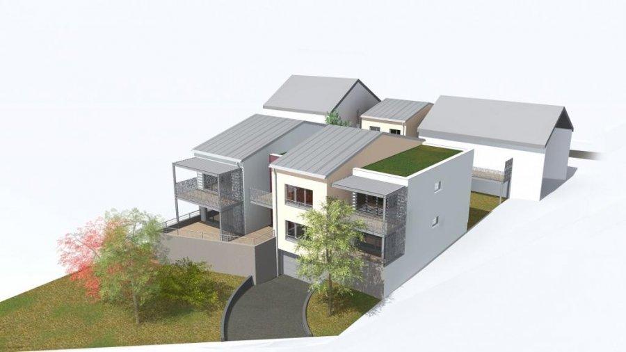 Immeuble de rapport à Thionville