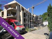 Duplex à vendre 2 Chambres à Luxembourg-Rollingergrund - Réf. 6092120